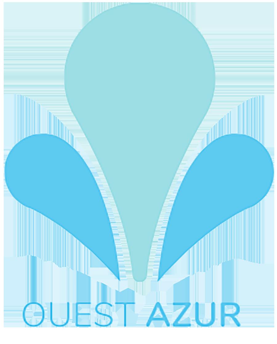 OUEST AZUR